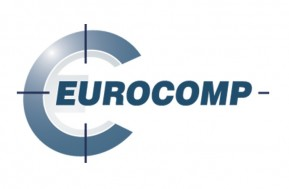 Eurocomp logo
