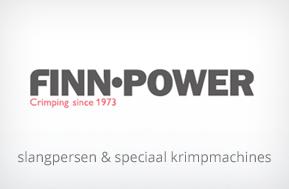 FinnPower