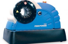 Finn Power 32MS