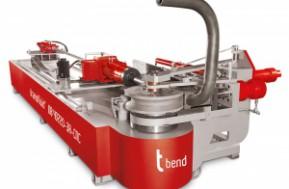 Transfluid DB40220-3A-CNC
