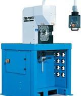 Finn Power SP1200