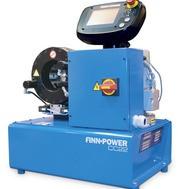 Finn Power CC22 UC