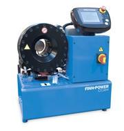 Finn Power CC24