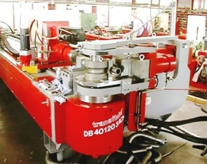 DB40115-3A-CNC