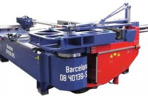 Transfluid DB401393ACNC