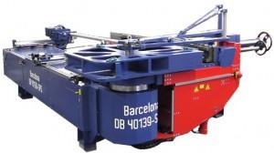 DB401393ACNC