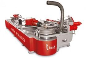 Transfluid DB401683ACNC
