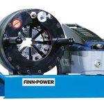 Finn Power P20AP