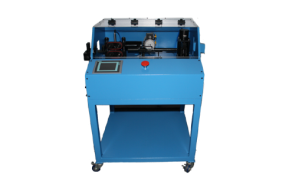 Marken 475S automatic cutting machine