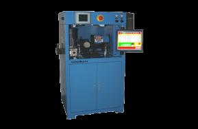 Marken 500S automatic cutting machine