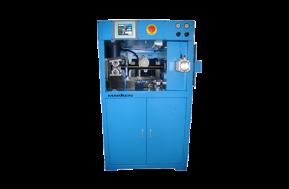Marken 550S automatic cutting machine